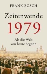 Zeitenwende-1979